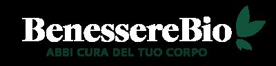 Logo BenessereBio